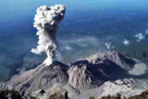 8 найнебезпечніших вулканів у світі