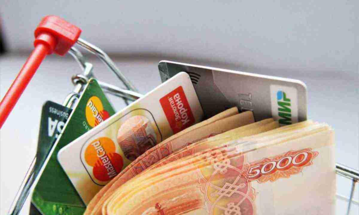 малоизвестные новые займы казахстан