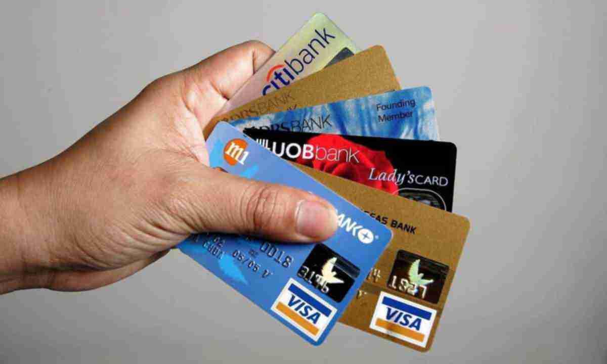займ без банковской карты цена