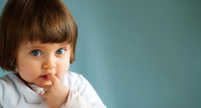 deti rotavirus